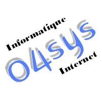 04sys les services